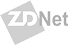 ZED on ZDNet